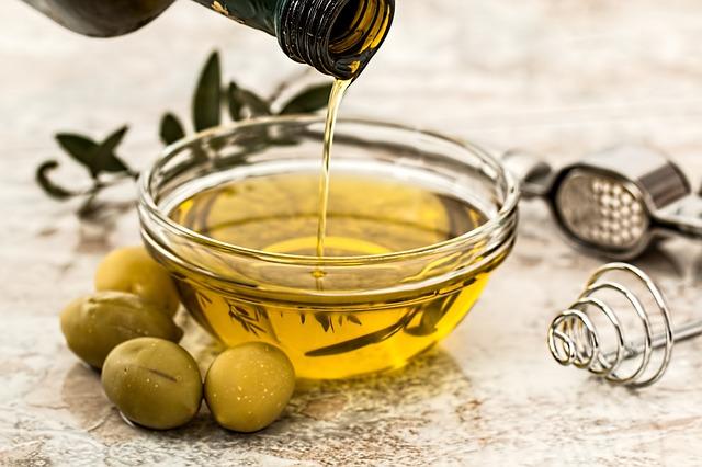 Olive Oil ottamooli Malayalam