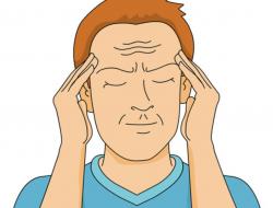 തലവേദനക്കുള്ള ഒറ്റമൂലി – Ottamooli for Headache