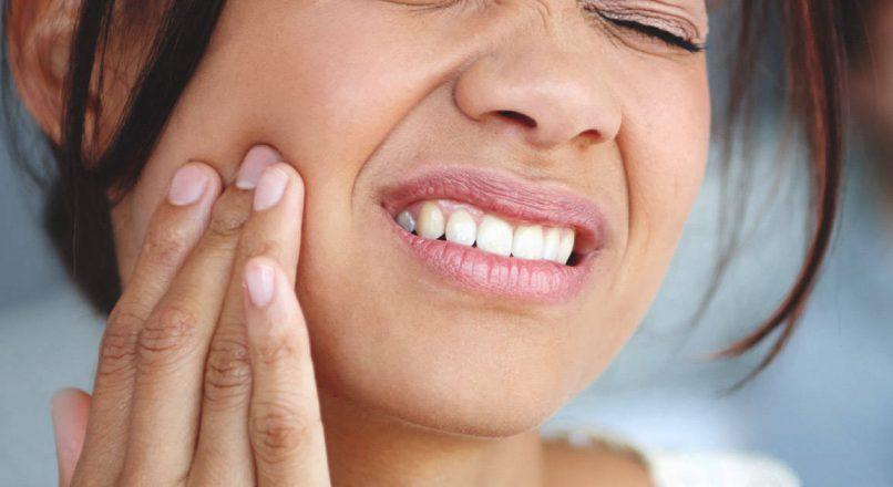 Ottamooli for Toothache – പല്ലുവേദനക്കുള്ള ഒറ്റമൂലി