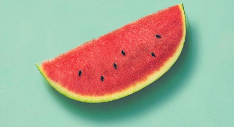Benefits of Watermelonl – തണ്ണിമത്തൻറ്റെ ഗുണങ്ങൾ – Thannimathanttea Gunangal