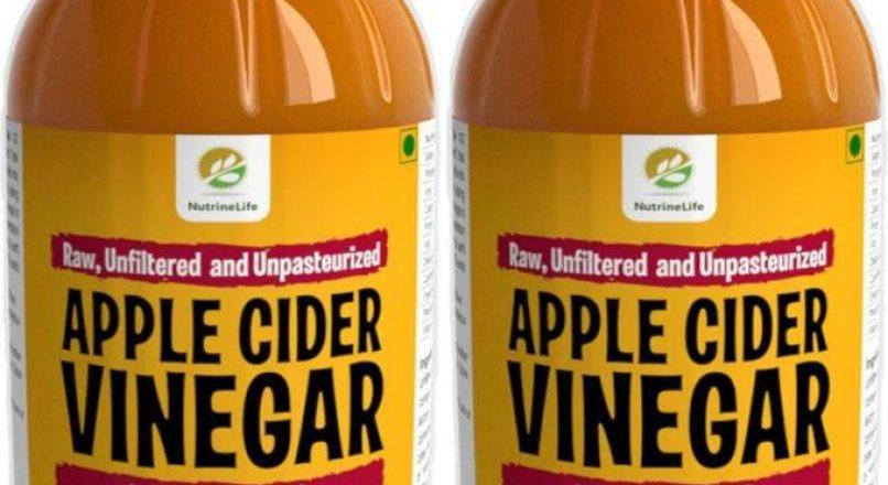 Benefits of Apple Cider Vinegar – ആപ്പിൾ സൈഡർ വിനെഗറിൻറ്റെ ഗുണങ്ങൾ– Apple Cider Vinegarinte Gunangal