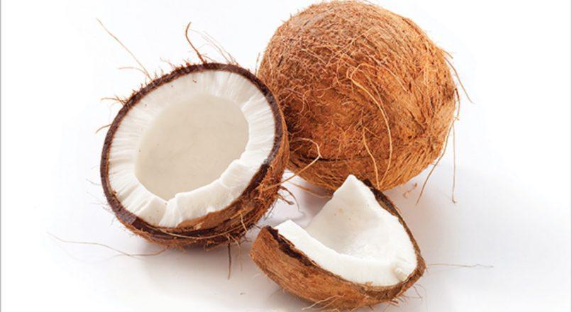 Benefits of Coconut – നാളികേരം തേങ്ങയുടെ ഗുണങ്ങൾ – തേങ്ങ Thengayude Gunangal