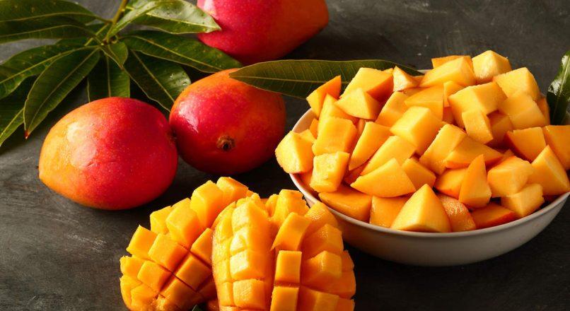 Benefits of Mangos – മാങ്ങയുടെ ഗുണങ്ങൾ – Mangayudea Gunangal