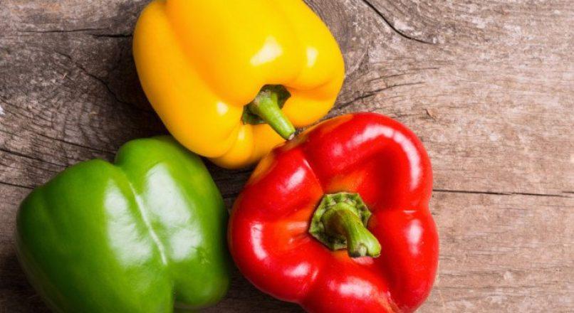 Benefits of Capsicum – ക്യാപ്സിക്കത്തിൻറ്റെ ഗുണങ്ങൾ – Capsicathinttea Gunangal