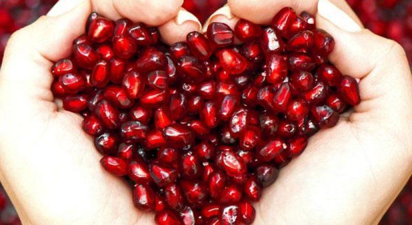 Benefits of Pomegranate മാതളം – മാതളനാരങ്ങയുടെ ഗുണങ്ങൾ– Mathalanarangayude Gunangal